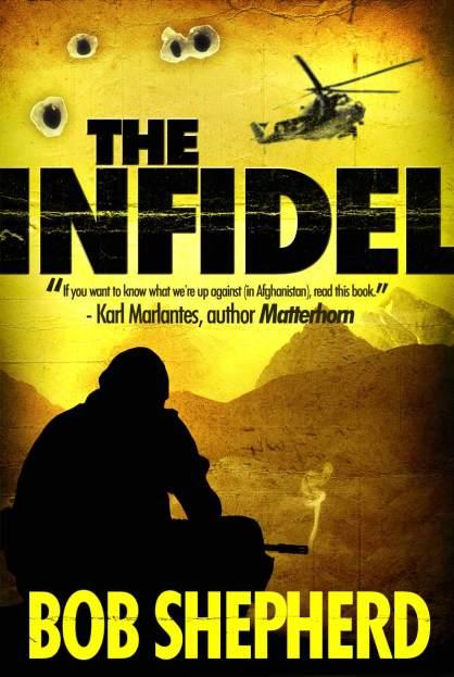 The Infidel (USA)