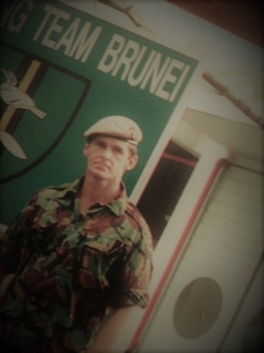 bob as smi wo1 ttb (2)