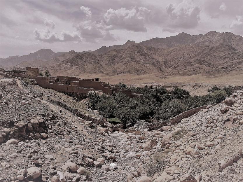 Nuristan embed, Apr 07 145 (3)