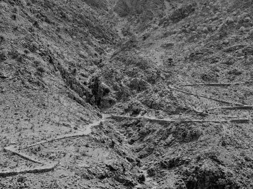 Nuristan embed, Apr 07 242 (3)