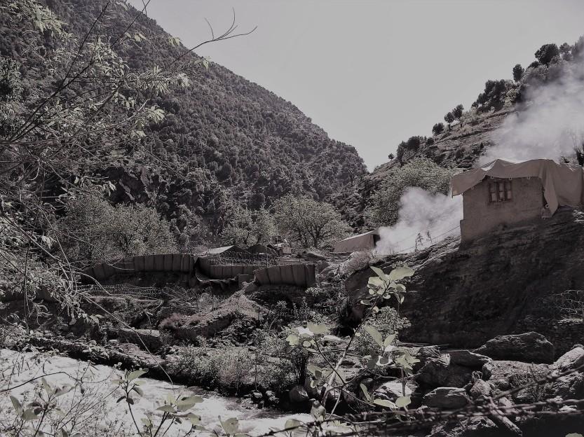 Nuristan embed, Apr 07 328 (3)