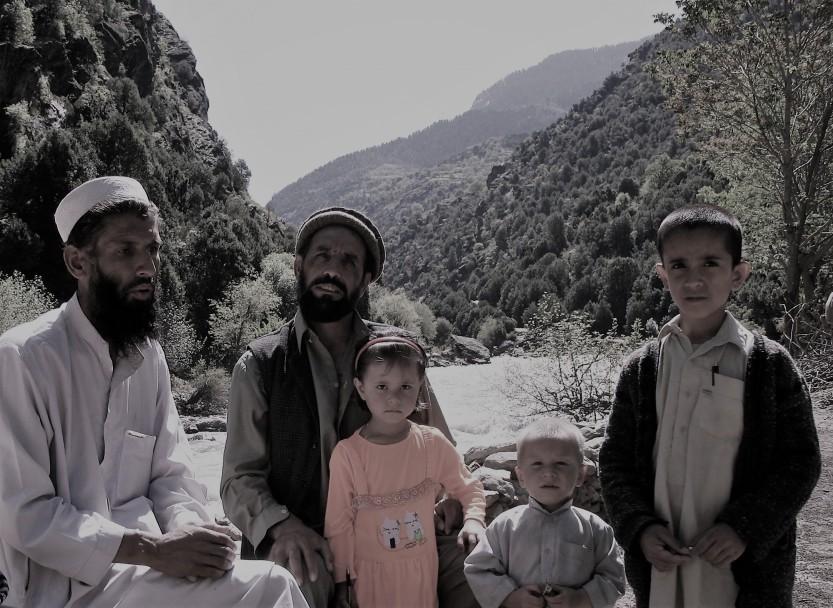Nuristan embed, Apr 07 333 (2)