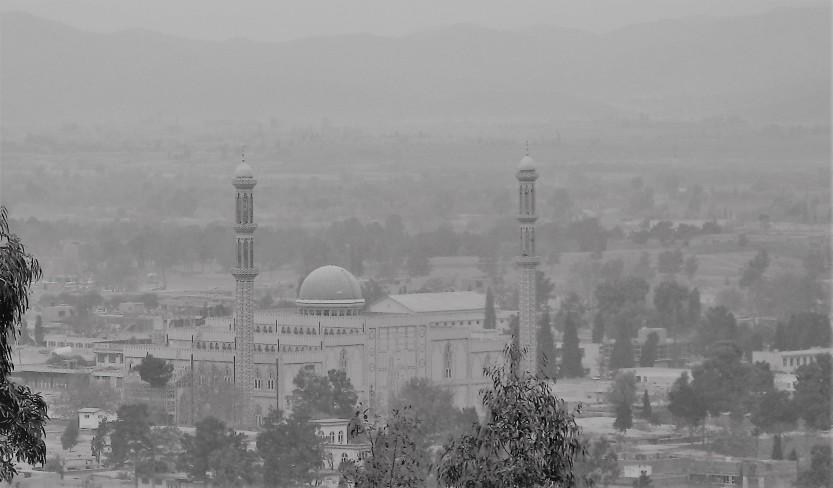 Khost-Paktika embed Dec 07 005 (2)