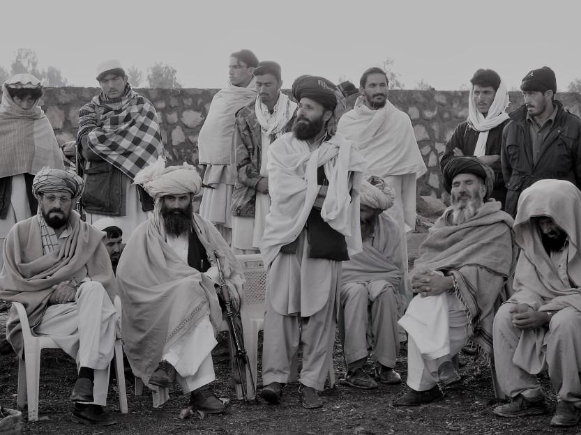 Khost-Paktika embed Dec 07 016 (2)