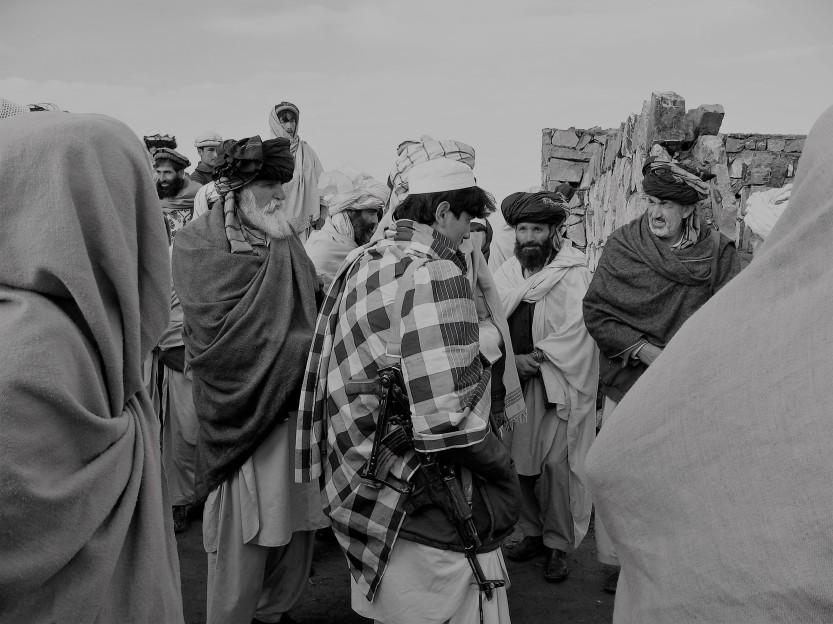 Khost-Paktika embed Dec 07 024 (2)