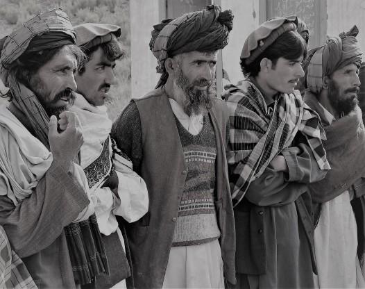 Khost-Paktika embed Dec 07 050 (2)