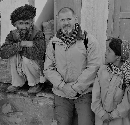 Khost-Paktika embed Dec 07 063 (3)