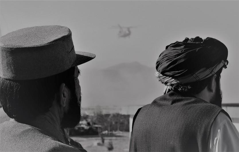 Khost-Paktika embed Dec 07 095 (2)