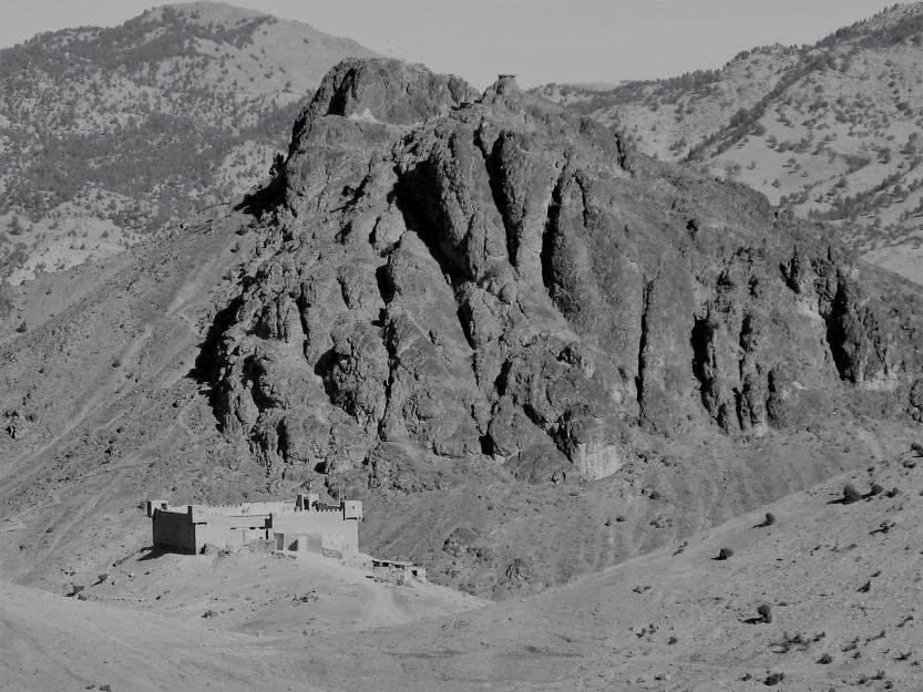 Khost-Paktika embed Dec 07 189 (2)