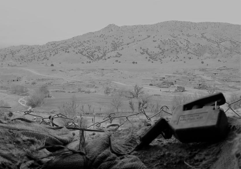 Khost-Paktika embed Dec 07 223 (2)