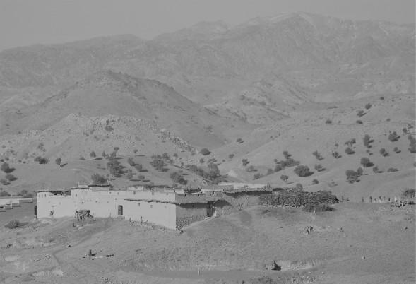 Khost-Paktika embed Dec 07 248 (2)